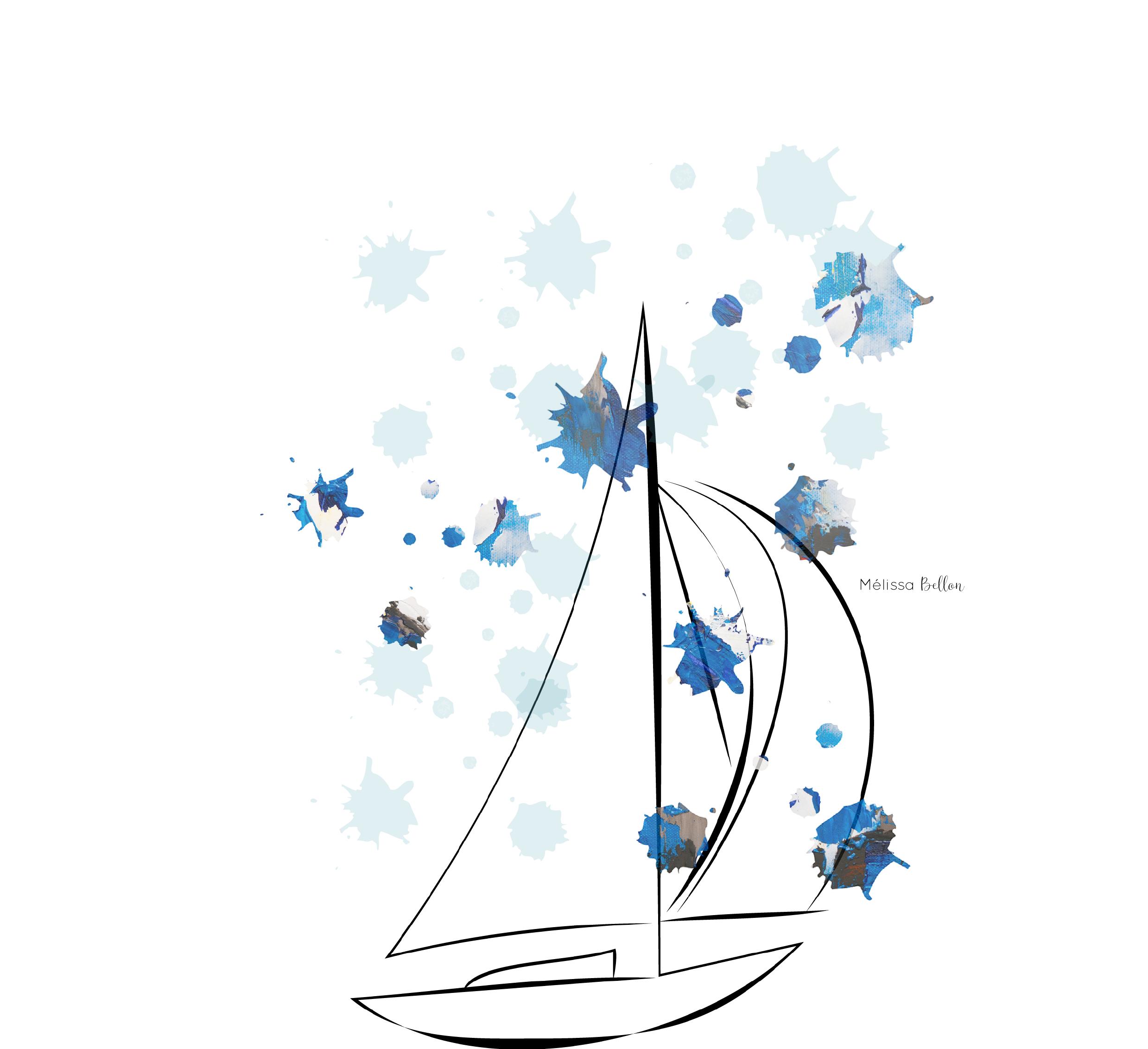 boat-MB