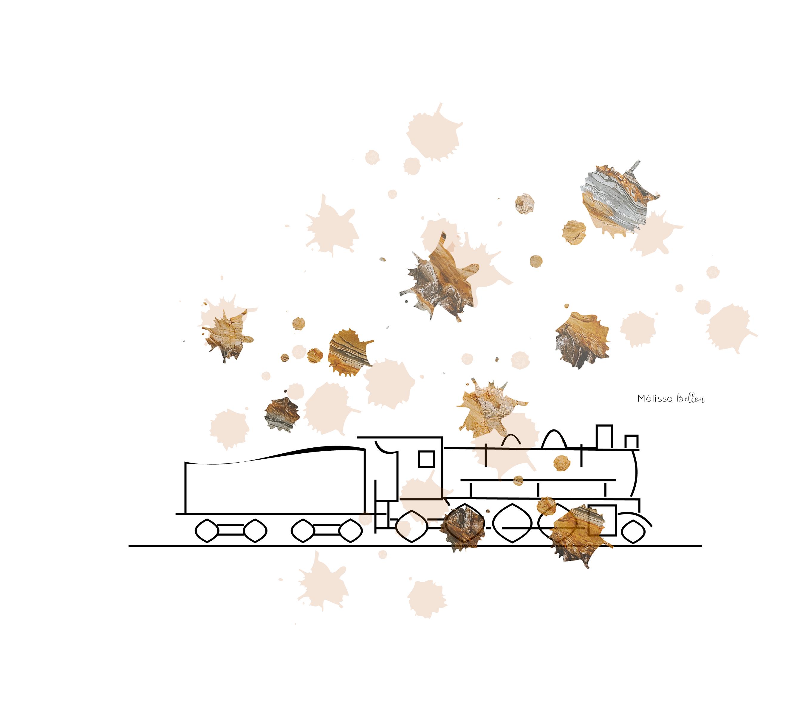train-MB