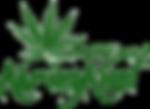 Karing Kind Logo.png
