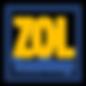 Zol Logo.png