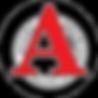 Avery Logo.png