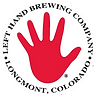 Left Hand Logo.png