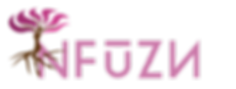NFUZN Logo (compressed).png