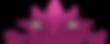 Logo - Herbalista Set [tiny].png