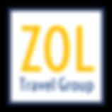 Zol Logo (white fill).png