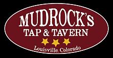 Mudrock's Logo.png