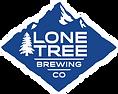 Lone Tree Logo.png