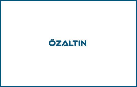 ÖZALTIN_LOGO.jpg