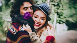 10 советов психолога для женщин, ищущих любовь в интернете