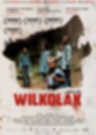 Wilkolak_artwork.jpg