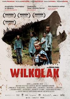 Wilkolak_artwork.jpg