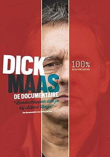 DickMaasDeDocumentaire_Artwork_BO.jpg