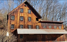1875 Barn seeking Barn Lover in Erving, MA