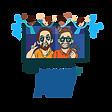 Make Zoom Calls Fun Logo