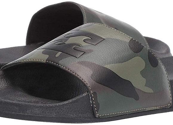 Poolslide Sandals
