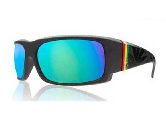 Electric sunglasses hoy inc camobis