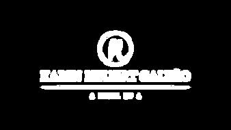 Karin Galvão_Logo_RGB-03.png