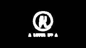 Karin Galvão_Logo_RGB-06.png