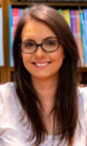 Karin (73)_edited.jpg