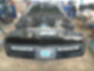 half corvette.jpg