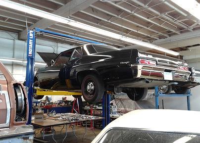 1966 Chevy Biscayne.jpg