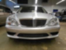 2003 S55AMG 001.JPG