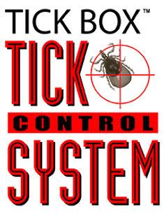 Atlantic Tick Box Bridgehampton NY