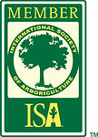 Michael S. Gaines, Board Certified Master Arborist, International Society of Arboriculture