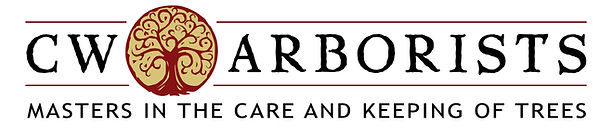 CW Arborists, Ltd. Arborists and Tree Health Care Specialists