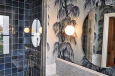 STV0757A Lost Poet Hotel INTS0044(2).jpg