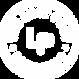 The Lost Poet logo