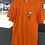 Thumbnail: SD T-Shirt