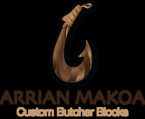 Arrian Makoa_logo_Final.png