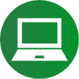 MB Laptop Icon.png