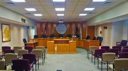 Lehi City Council