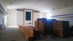 Canyon Ridge Ceiling Tile & Lumber