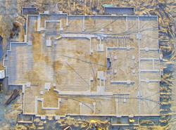 Westfield Aerial View