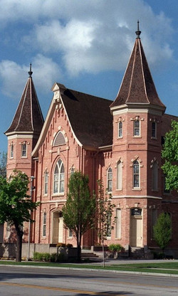 Provo Tabernacle2_edited