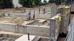 Spring Creek Foundation