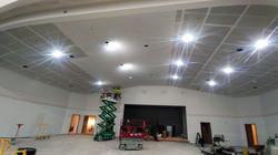 Westfield Ceiling Tile