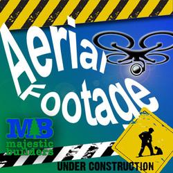Aerial-Footage