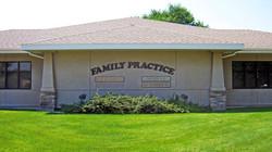 Gunnison Physicians Clinic