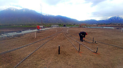 Grasslands Underground Plumbing & Electrical