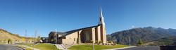 Suncrest LDS Chapel