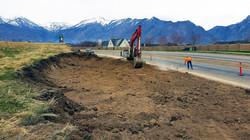 Highland Excavation
