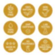 yellow icons.jpg