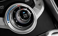 Hyundai AC.jpg