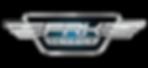 logo-FRK-Blue2019-01.png