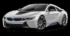 2017-BMW-i8.png