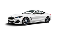 2019_bmw_serie-8_coupe_m850i-xd_mineral-